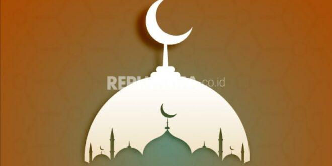 infografis masjid terbesar di 210109055317 858