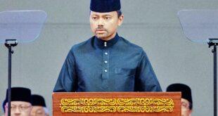 pangeran al muhtadee billah bolkiah dari brunei 210609204955 785