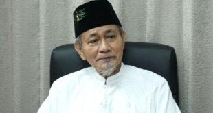 H Embay Mulya Syarief