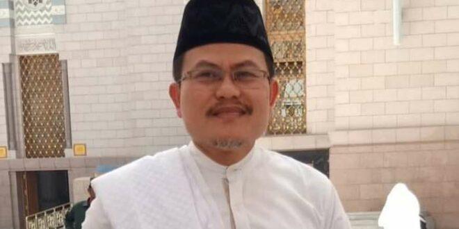 Khariri Makmun