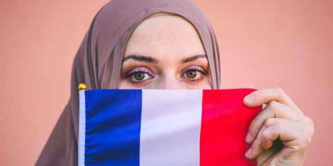 Prancis dan Islamofobia