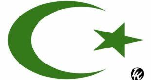 istilah islamisme