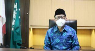 ketua umum pp muhammadiyah haedar