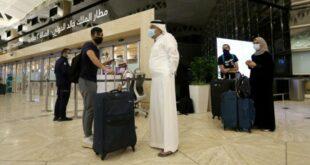 Turis dengan vaksin Sinovac boleh masuk Arab Saudi asal sudah lakukan vaksin booster