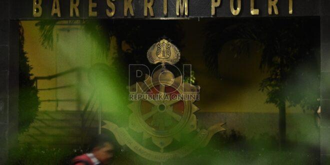 logo bareskrim mabes polri