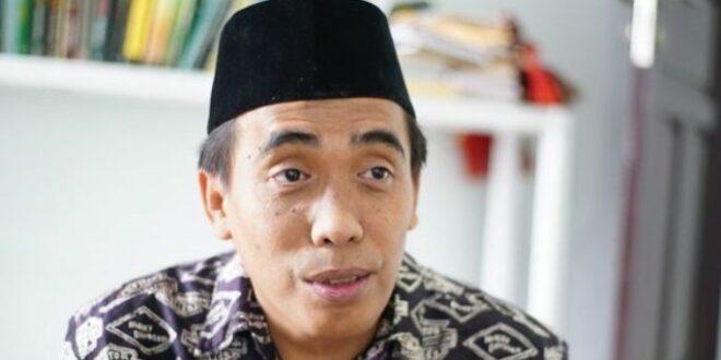 Dr Adnan Anwar