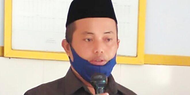 Muh Naim