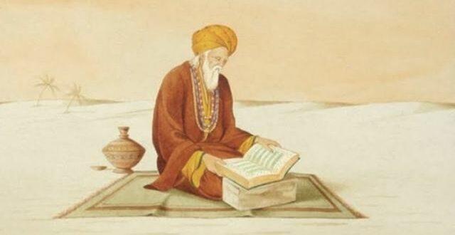 madzhab hanafi