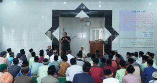 Dir Cegah Metro Lampung