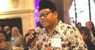 Muhammad Abdullah Darraz